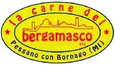 Macelleria la Carne del Bergamasco